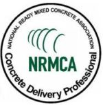 Concrete Delivery Professional (CDP) Online - Certification<BR>Non-Member Price: $110.00<BR>Member Price: $110.00